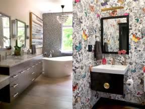 Bathroom Wallpaper Trends 2017 Bathroom 2017 Trends Bathroom 2017 Trends Home Design