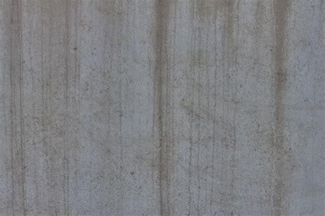 high resolution seamless textures dirty streak concrete