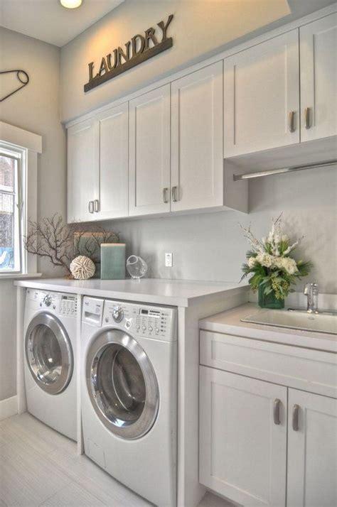 laundry cabinet design ideas laundry room cabinet ideas kmworldblog com