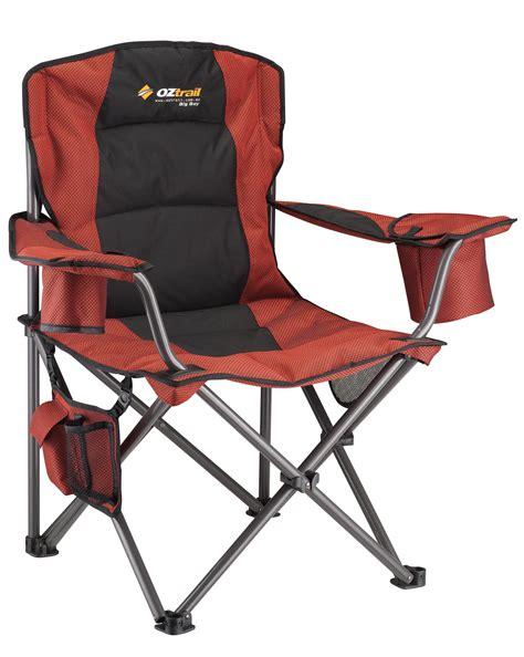big boy chairs www kellyscing au