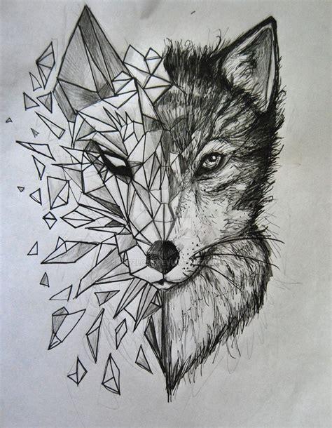 animal tattoo wallpaper wolf tattoo by herzlose on deviantart