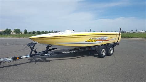 direct drive boat moomba mobius direct drive 2003 for sale for 2 500
