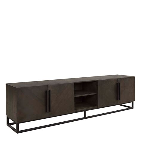 bench store vancouver artwood vancouver dresser tv bench