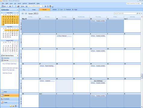outlook calendar templates day by day calendar template search results calendar 2015