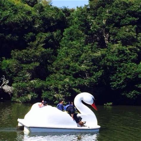 swan boats monterey el estero park 69 photos 29 reviews parks 798 del