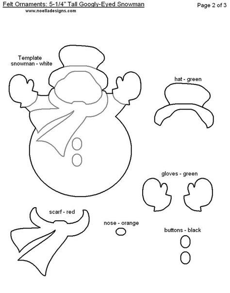 feltnmchristman fre patterns to print 17 migliori idee su modelli di feltro su fantasie con gatti artigianato in feltro e