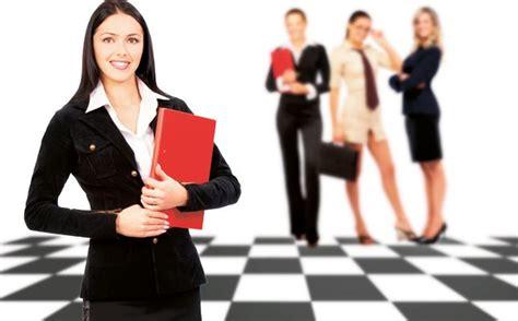 Bagaimana Mendapatkan Dan Mempertahankan Pekerjaan Anda Career contoh surat lamaran kerja untuk posisi sekretaris like magazine