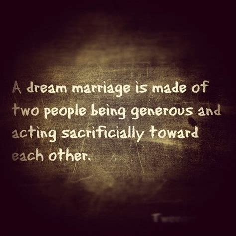 Wedding Quotations by 1227 Best Images About Sweet Quotes On