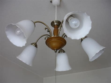 Best Closet Light Fixture by Closet Light Fixtures Image Choosing Best Closet Light