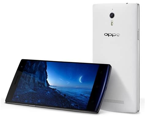 Hp Oppo Find 7 Qhd oppo find 7 qhd phone specifications comparison