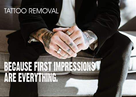 laser tattoo removal raleigh nc 11 best removal images on