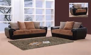 Living Room Furniture Sets Uk Living Room New Cheap Living Room Furniture Sets Used Living Room Furniture Sets For Sale