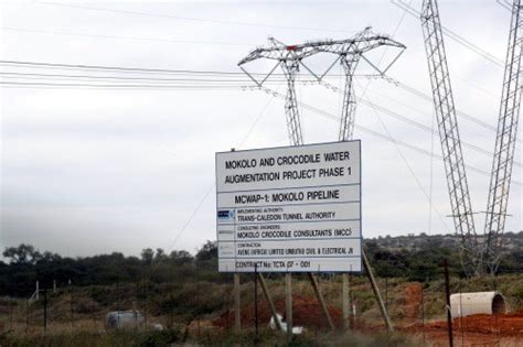 Load Shedding Western Cape by Electricity Supply Shortage Expected Moneyweb