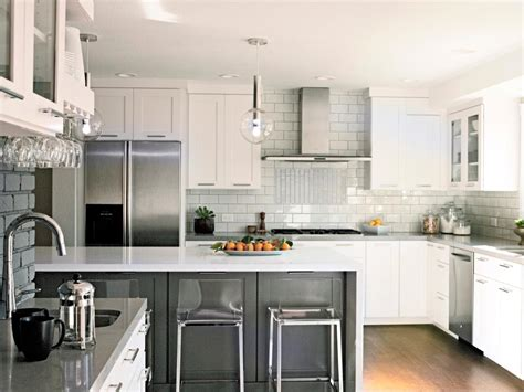 great kitchen ideas with white cabinets plan home ideas