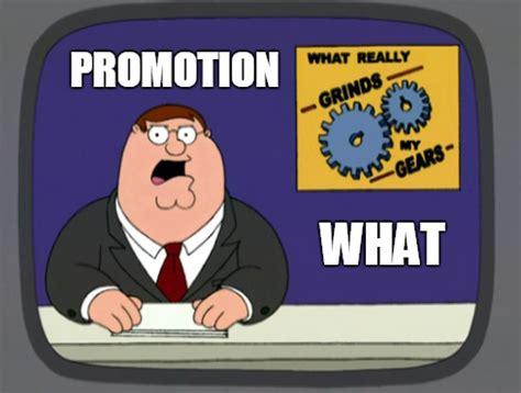 membuat iklan yang menarik cara membuat iklan yang menarik dan sukses belajar