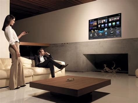 Smart gadgets for living room gulf luxury