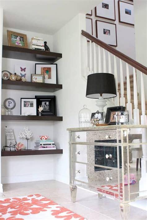 decorar rincones una idea para decorar e iluminar rincones en casa ideas