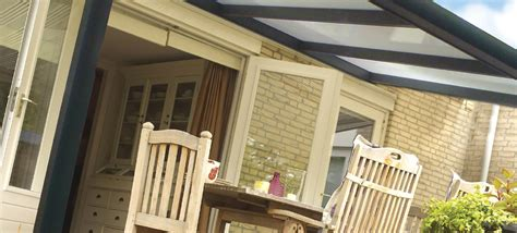 Lakeland Awnings by Welcome Lakeland Home Innovations