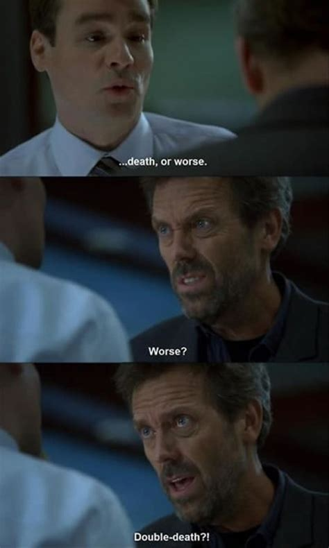 house md quotes funny quotes from dr house quotesgram