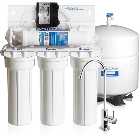 sink ro system ge sink osmosis filtration system gxrm10rbl