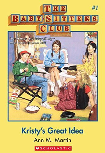 The Baby Sitters Club Graphix 1 4 Box Set Color Edition books that celebrate s history month parents scholastic
