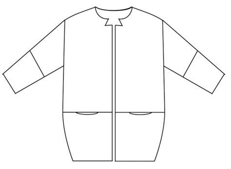 Vest Cardi Outer Denim Zoya Cardi screen 2015 10 10 at 22 26 44