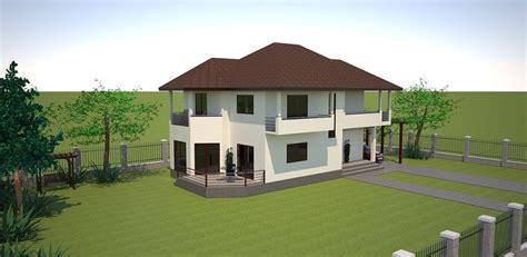 Medium Sized Houses by Three Bedroom House Plans Spacious Medium Sized Homes