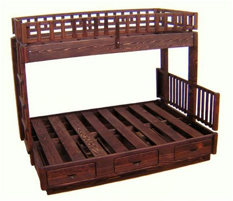 cer table bed bed rails for cer bunks best 25 bed rails ideas on