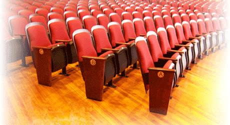 theatre style seating calculator calculate fixed theater seating preferred seating