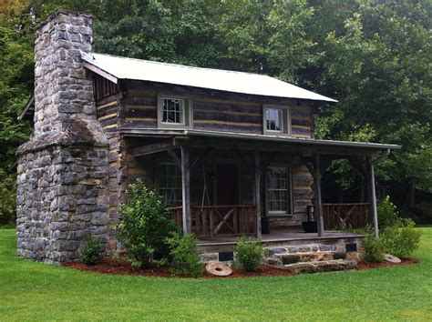 Greenville Cabins by Pin By Lori Triplett On Log Cabins