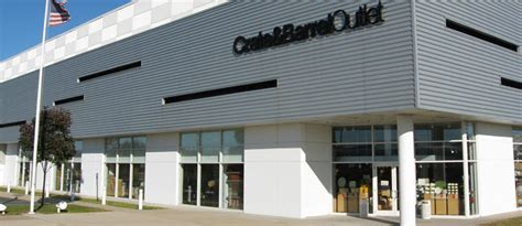 Furniture & Home Decor Outlet Cranbury, NJ   Crate and Barrel