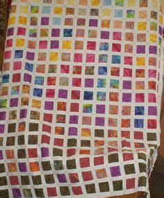 The Quilt Company Allison Park Pa by 1000 Images About Quilts I Made On