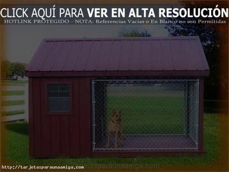 casa para perros im 225 genes de casas para perros grandes