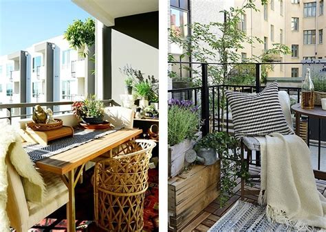Balkon Selbst Gestalten by So K 246 Nnen Sie Ihren Balkon Gestalten Und Ihn In Einen