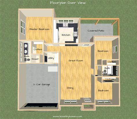 tiny texas houses floor plans 100 tiny texas houses floor plans gallery the cowboy cabin tiny texas houses