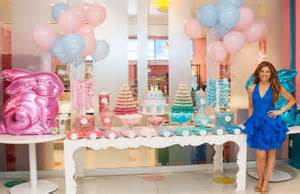 When To Throw A Baby Shower by Ideas For Throwing A Baby Shower Delectable