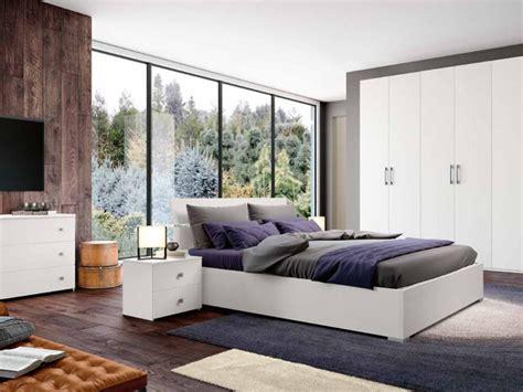da letto stile moderno da letto matrimoniale completa in stile moderno cod 51