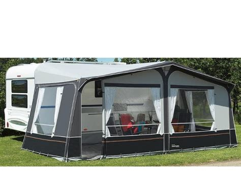second hand caravan awnings isabella caravan awnings second hand 28 images awnings