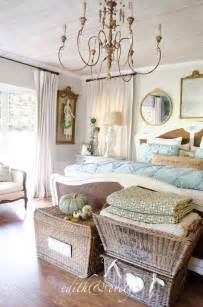 French Country Bedrooms 17 best ideas about french country bedrooms on pinterest