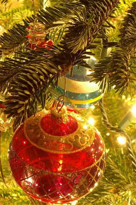 imagenes de navidad para whatsapp para descargar gratis android christmas para iphone descargar