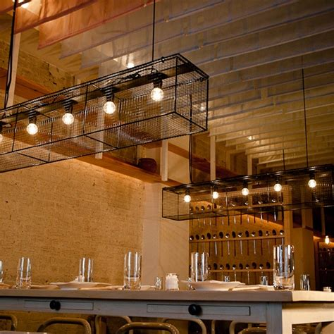 korean cafe design danji gt korean fusion restaurant in newyork unusual