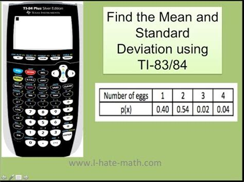 Difference Between Pgdba And Mba by Probability Distribution
