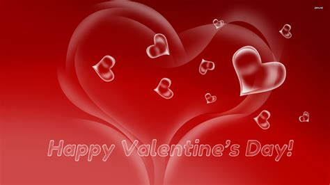 happy valentines to me happy s day wallpaper wallpapers 1156