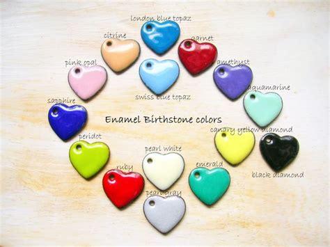 virgo birthstone color virgo birthstone and flower birthstone color for october