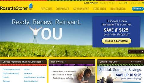 rosetta stone student discount get rosetta stone cheap with special codes and discounts