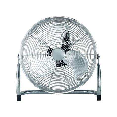 ventilateur de plafond silencieux 84 ventilation ventilateur achat vente de ventilation pas cher