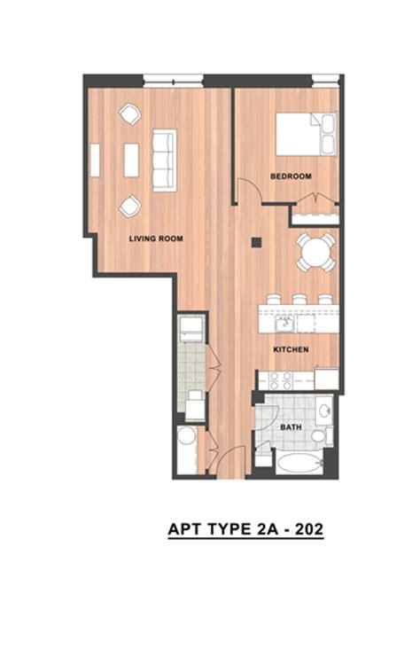 warehouse loft floor plans awesome warehouse loft floor plans ideas flooring area