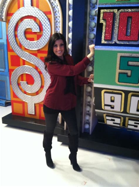 Pch Girl - the quot prize quot is right on the price is right pch blog