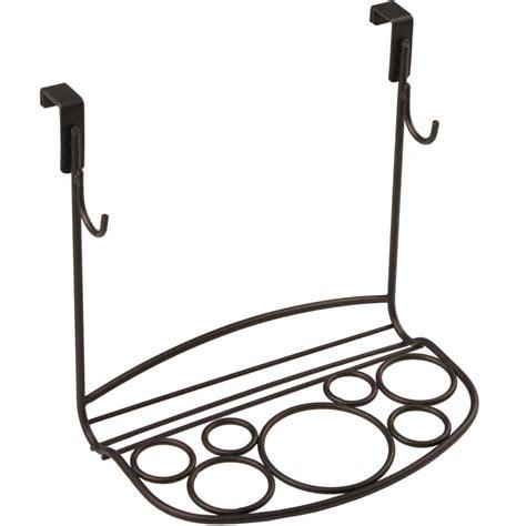 Hair Dryer Holder Bag the door hair dryer holder in hair dryer holders