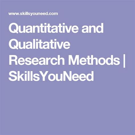 qualitative research methods themes the 25 best qualitative research methods ideas on